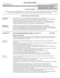 what is a summary on a resumes examples of professional summary for resume resume templates