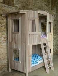 the tree house bunk bed pottery barn treehouse loft reviews tree house bunk bed