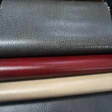 china car seat cover material hydrolysis resistant pu leather china car seat pu leather pu synthetic leather