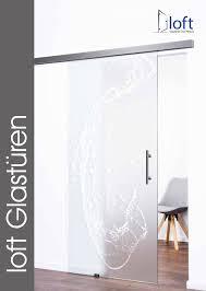 Prospekte Und Kataloge Der Türenfachmann In Berlin