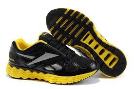 reebok running shoes 2014. reebok zigtech zigreturn mens running shoes-black/yellow,reebok shoes with price, 2014 a