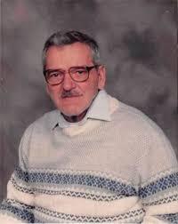 Ralph Hatch   Obituary   The Meadville Tribune