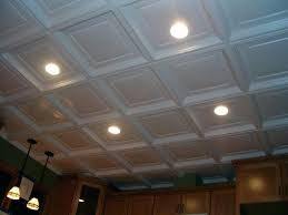 practical glue on ceiling tiles e8426173 glue up ceiling tiles menards
