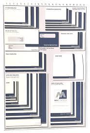Envelope Size Chart Pdf Envelope Size Wall Chart Mac Papers Envelope Converters