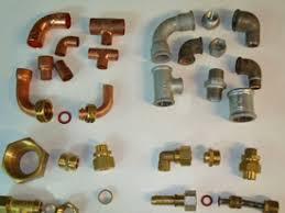 sacramento plumbing store plumbing supplies plumbing repair