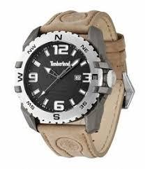 timberland brookline watch tbl13856jpbu61a timberland watches relógio timberland brookline tbl13856jpgys02