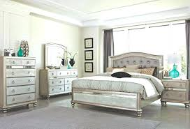 Tesco Bedroom Furniture Cool Inspiration Ideas