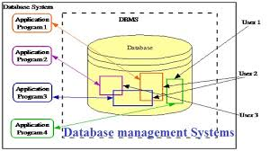 database management systems assignment help information database management systems assignment help