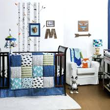 care bear nursery bedding the peanut shell woodland dreams 4 piece crib set