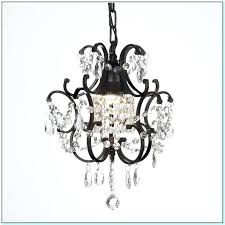 small glass chandelier small glass chandelier for bathroom small murano glass chandelier