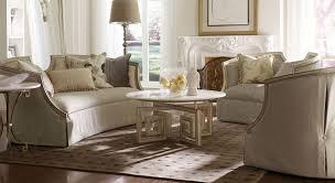 modern victorian furniture. Farmhouse Furniture Style Modern Victorian P