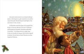 Light Of Christmas Richard Paul Evans The Light Of Christmas Book By Richard Paul Evans Daniel