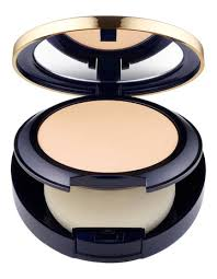 estée lauderdouble wear stay in place matte powder foundation spf 10 estée lauder double wear stay in place matte powder foundation spf 10