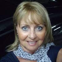 "10+ ""Marlene Raymond"" profiles | LinkedIn"