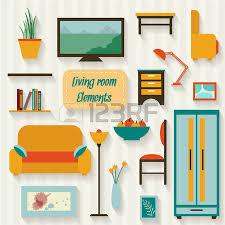 bedroom furniture clipart. Plain Clipart In Bedroom Furniture Clipart U