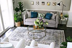 living room ideas on a budget today s