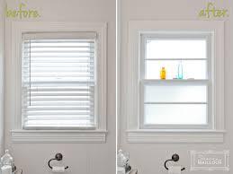 blinds for bathroom window. Blinds:Blinds Images Of Bathroom Window And Shades For Windows Bedroom Ideas Waterproof 98 Blinds D