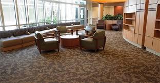 Mohawk Carpet Tiles Carpet Vidalondon