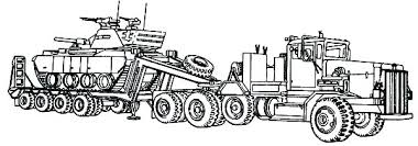 Monster Truck Coloring Pages Free Monster Truck Coloring Pages Free