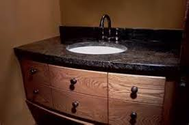 installing bathroom vanity. tips on installing bathroom vanity countertop decor ideas