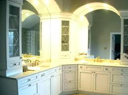 small bathroom furniture cabinets. Corner Bathroom Vanity Cabinets Small Furniture