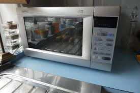 belling microwave 900w m385 tcs