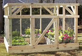 garden enclosure. Introduction Garden Enclosure The Home Depot | Club