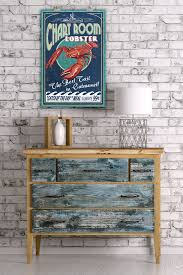 Cape Cod Wood Chart Details About Cataumet Cape Cod Ma Chart Room Lobster Lp Artwork Posters Wood Metal Signs
