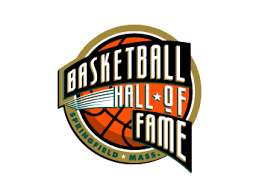 Image result for Naismith Memorial Basketball Hall of Fame