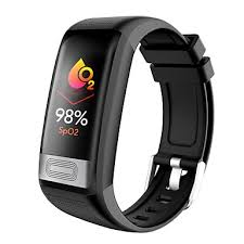 <b>C20S</b> Smart Band <b>Blood Pressure Heart Rate</b> Monitor <b>ECG</b> Smart ...