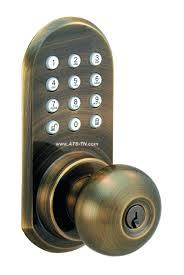 exterior door locks menards. patio door locks menards by u2013 animadeco exterior e