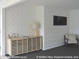 Small Picture Home Decor Nz Design Ideas