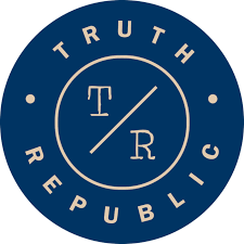 The Truth Republic