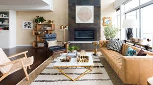 Decorist sf office 7 Rugs Decoristdesigned Room Architectural Digest How Fleamarket Purchase Became Digital Design Startup