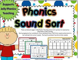 2016 · 31.18 mb · 5,199 downloads· english. Phonics Sound Sort By Lisa Sadler Teachers Pay Teachers