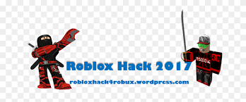 Enter your roblox username, and select your platform (android, pc, ios, etc.). How To Get Free Robux In Roblox Roblox Hack Roblox Logo Png Stunning Free Transparent Png Clipart Images Free Download