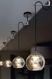 usona lighting. Usona Pendant 10063 - Love That They Hang With Such Precision \u0026  Verticality Usona Lighting