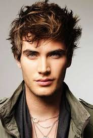 10 easy hairstyles for boys mens hairstyles 2017 mens hairstyles top haircut for boys pw inviting
