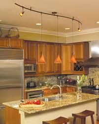 best kitchen under cabinet lighting. Battery Powered Under Cabinet Lighting Best Kitchen