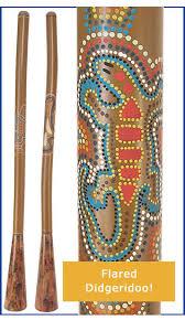 Didgeridoo Display Stands For Sale The Didgeridoo Store 79