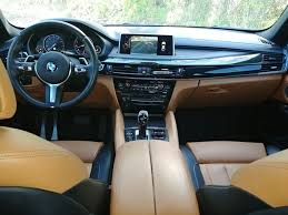 bmw x6 2015 interior. Perfect Interior Picture Of 2015 BMW X6 XDrive35i AWD Interior Gallery_worthy With Bmw Interior 0