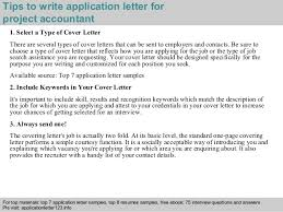 Tips For Writing Essay Exams Library California State University