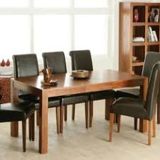 leather chairs for kitchen table leather dining room chairs dining room furniture black leather
