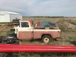 Mercury M100 | Kijiji in Alberta. - Buy, Sell & Save with Canada's ...