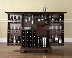 contemporary home bar furniture. Bars For The Home Furniture Contemporary Bar Large Size Of Living Corner Cabinet .