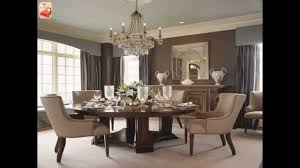 Decorating Luxurious Look Dining Room Decorating Ideas For Your Buffets For Small Dining Rooms