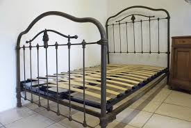 antique iron beds. Antique Iron Beds Queen Eflyg Finding The Perfect For Bed Plan 16 E