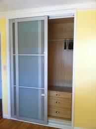 sliding wardrobe doors nice wardrobe sliding mirror doors