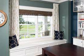 pella windows cost. Pella Windows Cost Estimate Lowes Sale Prices I