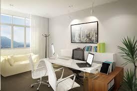 suits office. Suits Office. Design-suits-office-2[1] Office